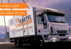 Kartel - Logística e Transportes Hoje