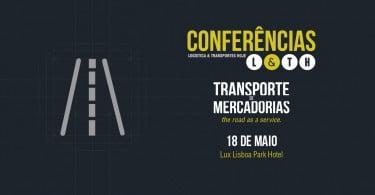 Conferências L&TH