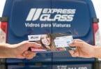 ExpressGlass - Telheiras - Logística & Transportes Hoje