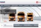 GSVI - novo site 2017 - Logística e Transportes Hoje