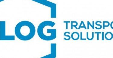 novos serviços de transportes KLOG