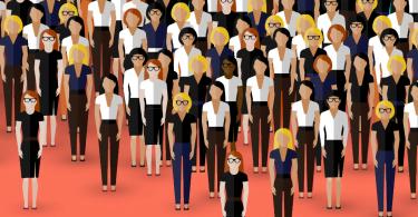 empresas lideradas por mulheres