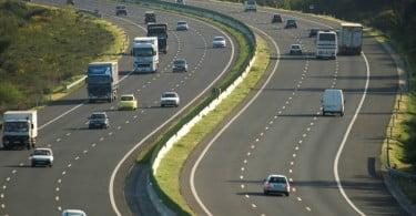 Brisa - autoestradas - Logística e Transportes Hoje