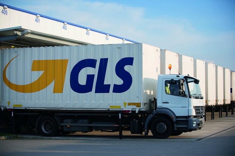 transportes e entregas expresso