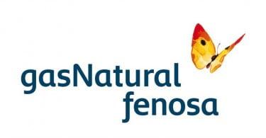 Gas Natural Fenosa Logística e Transportes Hoje