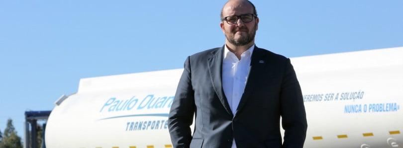 Gustavo Paulo Duarte