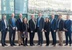 Hyundai apoia iniciativa de promoção da mobilidade a hidrogénio