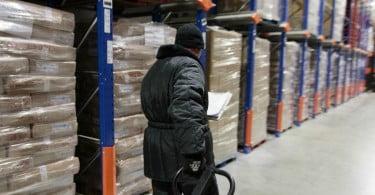 Greenyard Logistics Portugal comprada por fundo em MBO