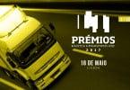 TOPO PREMIOS LH17