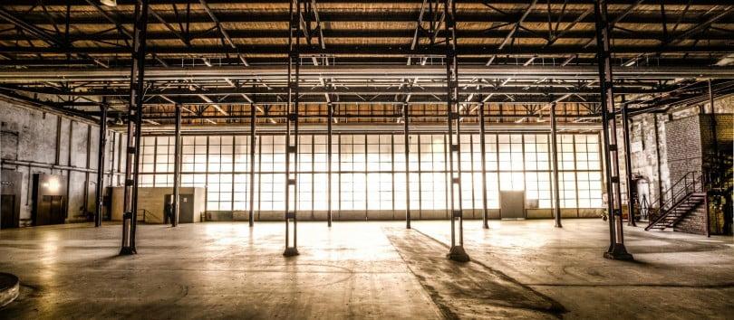 Neinver vende propriedades por 300 milhões de euros à Blackstone
