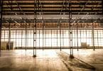 Imobiliário de logística capta 30% do investimento em imóveis comerciais