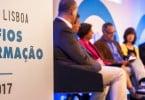 Conferencia Porto de Lisboa - Logística e Transportes Hoje