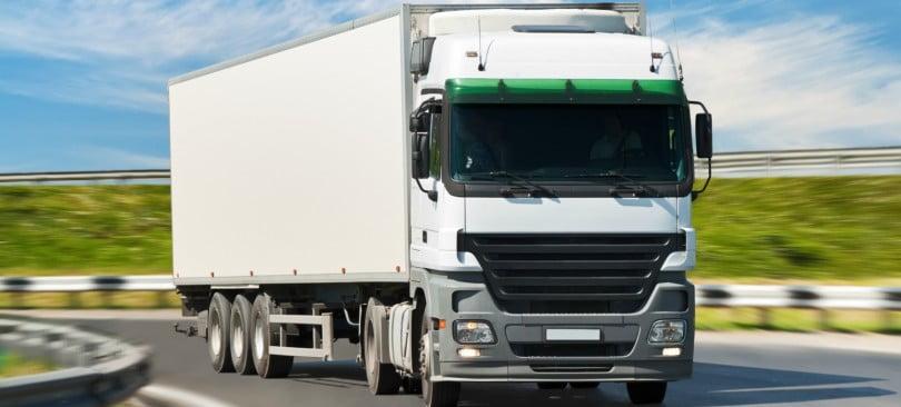 ANTRAM preocupada com silêncio do Governo em relação a diretiva comunitária que regula transporte rodoviário de mercadorias