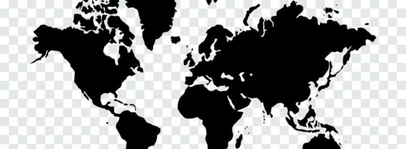 AEP levou empresas nacionais até 31 países em 2018