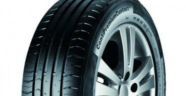 Continental troca pneus por casacos desportivos