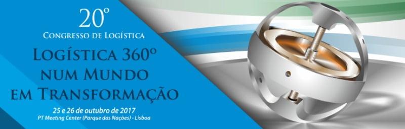 Congresso da Associação Portuguesa de Logística já tem data marcada