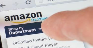 Amazon quer comprar a Whole Foods