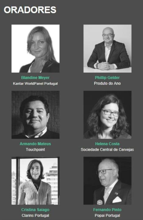 Conferência-DH-oradores-2017