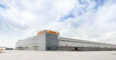 DHL Express lança solução para pagamento de taxas e direitos alfandegários