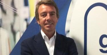 Vitor-Rosa-Diretor-Comercial-Gateway-Distribuição-Hoje-