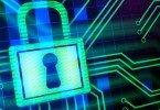 Incidentes de cibersegurança custam 445 mil euros anuais a enmpresas industriais