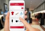 e-commerce - Logística e Transportes Hoje