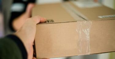 Serviço de entregas same day para e-commerce chega a Portugal