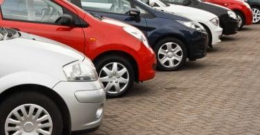 LeasePlan lança comparador para serviços de renting automóvel