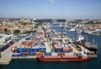 Leixões investe 13,5 milhões em rebocadores