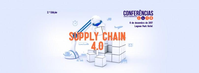 Confira alguns dos oradores já confirmados para a 2ª Conferência Logística & Transportes Hoje