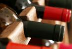 UPS expande serviço de exportação direta de vinho