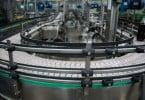 HP e Deloitte querem acelerar transformação digital no setor industrial