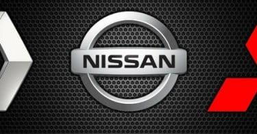 Aliança Renault, Nissan e Mitsubishi prevê vender 14 milhões de automóveis em seis anos