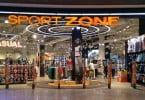 Fusão da Sport Zone com a JD Sprinter vai avançar