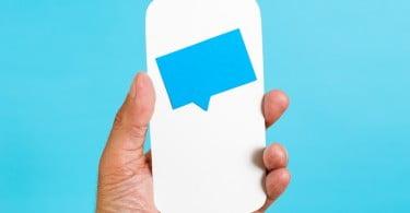 Facebook Messenger está a permitir que as marcas aumentem vendas