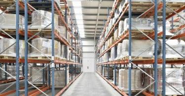 KLOG investe 750 mil euros em novas instalações