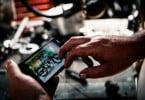 CAT lança linha de smartphones em Portugal