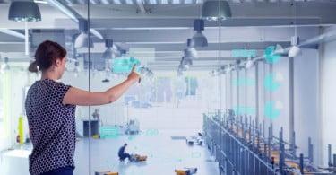 Dachser investe 177 M€ em Investigação e Desenvolvimento