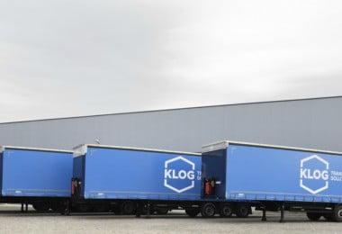 KLOG associa-se a projeto de inclusão de refugiados em Portugal
