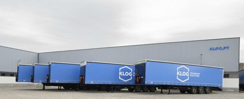 KLOG renova certificação da Gestão da Qualidade