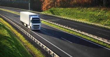 Governo reduz portagens para veículos de mercadorias nos concelhos do Interior