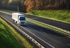Mudanças no setor dos transportes rodoviários afetam sono dos trabalhadores