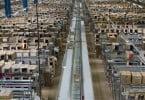 ID Logistics aumenta receitas em 10% no 3.º trimestre