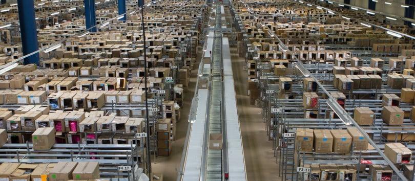 Faturação da ID Logistics cresce 9% em 2019