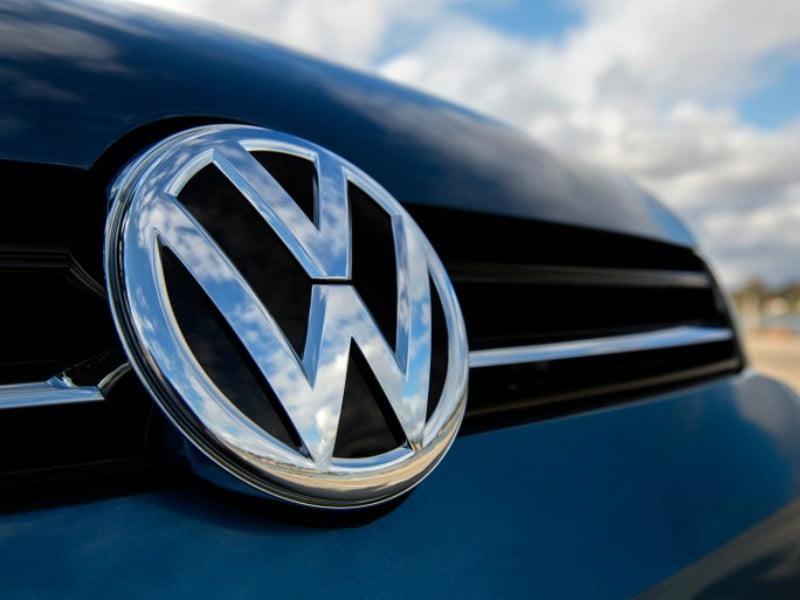 Volkswagen vai cortar 5 mil postos de trabalho até 2023