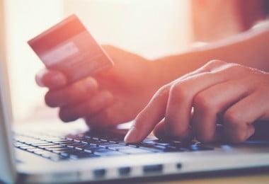 Sabe como são os e-shoppers europeus?