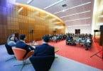 Conferência Logística e Transportes Hoje 2017  (4)