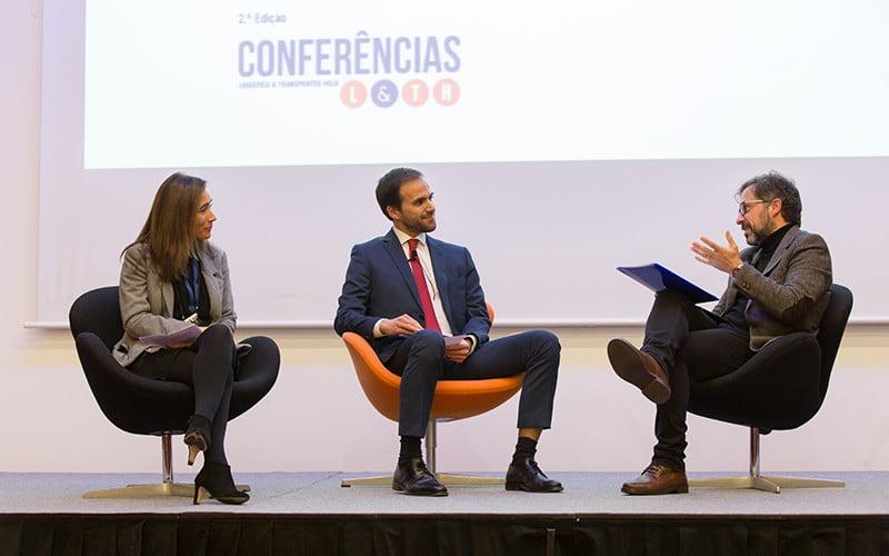 Conferência Logística e Transportes Hoje 2017 (47)