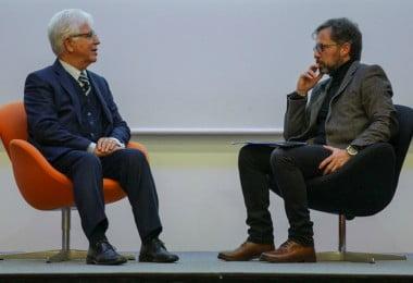 Luís Simões - Conferência Logística e Transportes Hoje 2017