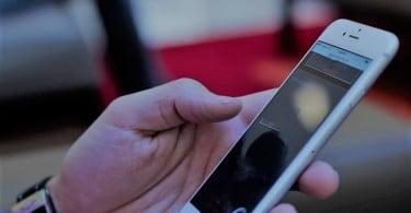 22,5% dos portugueses quer comprar mais online este Natal